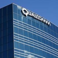 En plus d'Apple qui lui réclame 1 Md$, Qualcomm est dans le collimateurs des autorité américaine pour des pratiques anticoncurrentielles.