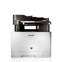 En rachetant les imprimantes Samsung, HP se rapproche de la barre des 50% de parts de marché sur les systèmes d'impression en Europe de l'Ouest.