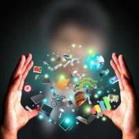 Le marché de l'IoT devrait représenter 211,9 Md€ de chiffre d'affaires en EMEA en 2020, selon MarketsandMarkets. Crédit photo : D.R.