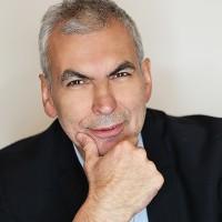 Philippe Guinchard, PDG de TRSb, compte recruter 250 personnes en 2017.