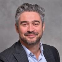 Après Documentum, cédée à OpenText, Stéphane Barberet remplace Christian Hill à la tête de Dell EMC Entreprise. (Crédit D.R.)