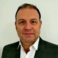 Richard Grégoire était jusqu'ici le vice-président des ventes EMEA de la division POS et Barcode de ScanSource Europe. Crédit photo : D.R.