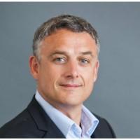 Dominique Loiselet restera le patron des ventes indirectes de Symantec en EMEA à l'issue du rapprochement effectif de la branche Enterprise du fournisseur avec Blue Coat en avril.