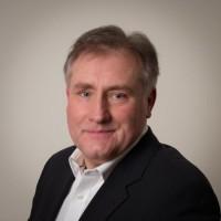 James Edwards, vice-président Global Buiness Partners d'IBM, compte sur les compétences de son réseau de partenaires pour bâtir des écosystèmes autour de ses offres stratégiques.