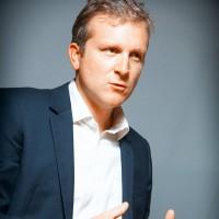 Alexandre Brousse, responsable du channel français de Dell-EMC, souhaite encourager les partenaires à proposer eux mêmes les services de support et de maintenance.