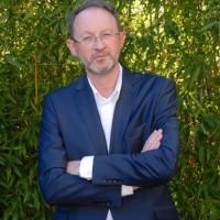 Avant de rejoindre Sophos, Eric Devaulx était directeur du développement commercial d'Itexium
