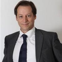 Jean-Noel de Galzain a fondé Wallix en 2003.