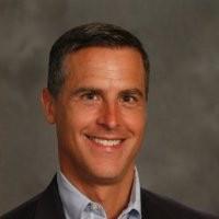 Peter McKay, le COO de Veeam, compte sur la gratuité des offres pour inciter ses revendeurs traditionnels à prendre le virage du cloud.
