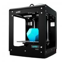 Les fabricants d'imprimantes 3D personnelles passent de plus en plus par le channel pour diffuser leurs offres.