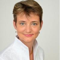 Margreet Fortuné devient country manager d'Aspera en France.