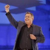 « La dernière fois que nous avons connu une telle progression sur le marché des PC, c'était en 2014, au moment où Windows XP avait entraîné de nombreux renouvellement de parcs », a déclaré Dion Weisler, le CEO de HP Inc.