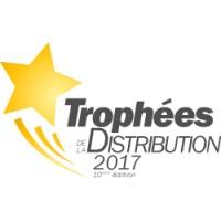 Trophées de la distribution 2017 : découvrez les noms des nominés