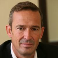Olivier Breittmayer, le directeur général d'Exclusiv Group, estime que les résultats 2016 valide la stratégie de développement du VAD.