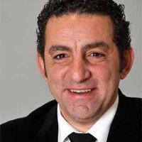 Anciennement responsable du channel français d'EMC, Jean-Paul Bembaron est deveu responsable des partenariats et des alliances stratégiques de Dell EMC.