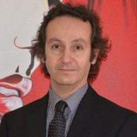 C'est d'abord pour aider les entreprises voisines à aborder la transformation digitale que Laurent Bodhaine, le président de Sikia, a commencé à développer l'offre Aikis.
