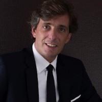Sébastien Layut, Sébastien Luyat, directeur général et co-fondateur d'Axialease, espère que sa socité franchira la barre des 50 M€ de facturation pour l'exercice en cours.