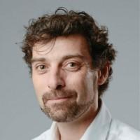 Cédric Pin a rejoint Micropole en 2001 suite au rachat de la société Univers Informatique par l'ESN. Crédit photo : D.R.