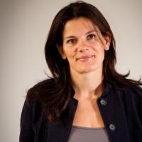 Pour Martina Mulas, qui devient senior manager des partenaires et du channel de Trend Micro pour l'Europe du Sud, la réorganisation en cours à la tête de son réseau de distribution a pour but de mieux spécialiser les équipes.