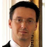 Konica Minolta France vise 60 M€ de revenus dans les services IT en 2018