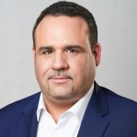 Laurent Garcia pilote le programme partenaires de Veeam réservé aux offres cloud en Europe. (crédit : D.R.)
