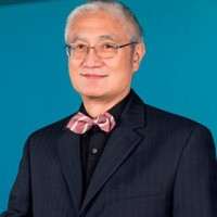 Avant de rallier D-Link, Douglas Hsiao était le directeur général d'Alpha Network Incorporated, une spin-off du fabricant. Crédit photo : D.R.