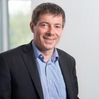 Xavier Hameroux, directeur commercial de Systancia : « Technologiquement, nos solutions rivalisent avec celles de Citrix dans le domaine de la virtualisation et avec celles de F5 et de Juniper dans celui de la sécurité »