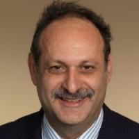 Capgemini a annoncé des changements dans ses équipes de dirigeants, dont la nomination de Jean-Philippe Bol à la tête de sa division Cloud Infrastructure Services. (Crédit. D.R.)