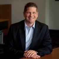 Steve Daly, le directeur général d'Ivanti, compte sur le rachat de Concorde Solutions pour conforter la place de son entreprise sur le marché du SAM.