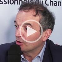 « HPE a amélioré tout ce qui contribue au cycle de vente de ses partenaires mid-market »
