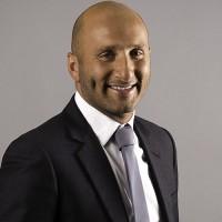 Dan Djorno, le co-fondateur et directeur général du groupe DFM estime qu'avec la création de la filiale Forteress, dédiée à la sécurité périmétrique, son offre est aujourd'hui complète... du moins pour l'instant.