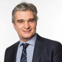 Avant de rejoindre Comparex, Alain Rociola était directeur commercial d'Arrrow ECS.