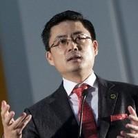 Le rachat d'Ingram Micro par le chinois Tianjin Thianhai, don Adam Tan (en photo) est un des principaux actionnaires, a coûté 175 millions $ au grossiste.