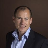 Christophe Jolly, directeur France de Vectra Networks : « Les efforts cumulés de Nomios et des équipes helvètes de Vectra Networks ont été payants. C'est ce qui nous a décidés à investir dans l'Hexagone. »