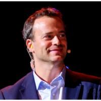 Avant de rallier Saagie en 2016, Jérôme Tredan a passé de nombreuses années chez Microsoft. Crédit photo : D.R.