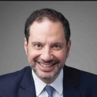 Serge Masliah, le directeur général de Sage en Europe du Sud assure que la souscription progresse sur le marché français.