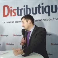 Lors d'IT, Pierre Lefort, le responsable du channel IT et des managed services d'Armor nous a détaillé l'offre OWA.
