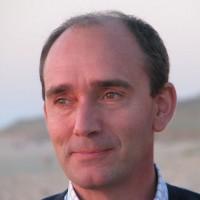 Stéphane Boudier succède à Ioan MacRae en tant que responsable PME et ETI d'Avaya en Europe. (crédit : D.R.)