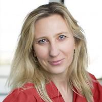 Véronique Torner, présidente d'Alter Way : « Avec le rachat de LP Digital Agency, nous avons maintenant une équipe d'une vingtaine de personnes dédiées. »