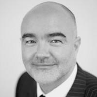 Alban Piantino était jusqu'ici directeur du développement pour l'Europe du Nord chez Vodafone Global Enterprise. Crédit photo : D.R.