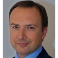 Christophe Laakmann, directeur des ventes partenaires de CA Technologies France :