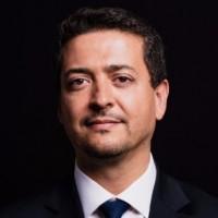 Rui Neves a été recruté à la direction générale de Securinfor en février dernier pour piloter la croissance et la diversification de la société. Crédit photo : D.R.