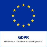 La  GDPR entrera en vigueur le 25 mai prochain. Crédit photo : D.R.