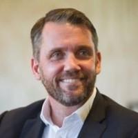 Juniper nomme un nouveau responsable des ventes en EMEA