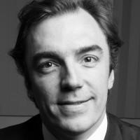 Yann Hallosserie avait rejoint Ingram Micro en 2005 en tant que responsable des ventes retail. Crédit photo : D.R.