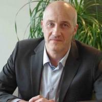 Jean-Marc Guery devient directeur du développement des ventes de Ricoh France après en avoir été le directeur des ventes.