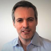 Bitdefender nomme le responsable de ses ventes BtoC