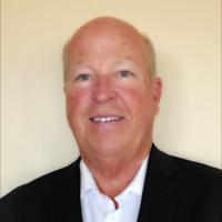 Ancien de Westcon, Patrick Huth doit démarrer l'activité d'Exclusive Group sur le continent américain. Crédit photo : D.R.