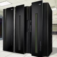Pour la plupart des DSI, les mainframes constituent l'environnement le plus sûr. (Crédit D.R.)