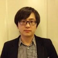 Kenshin Lu, le directeur commercial Europe de Htek, va diriger l'agence parisienne le temps de composer une équipe.