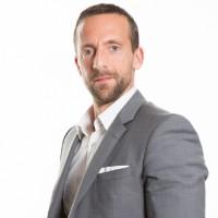 Eric Baudart, le directeur de la BU digitale de Ricoh dont il vient de prendre la tête espère que celle-ci réalisera 5 M€ de CA d'ici un an.